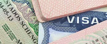 Spanish Visa Differences By U.S. Consulate