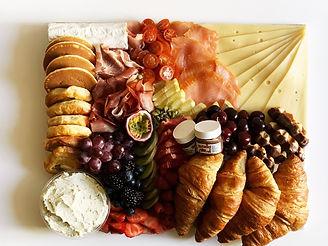 Gourmet dinner Lady Brunch .jpg