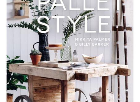 LivingEtc Pallet Style feature!