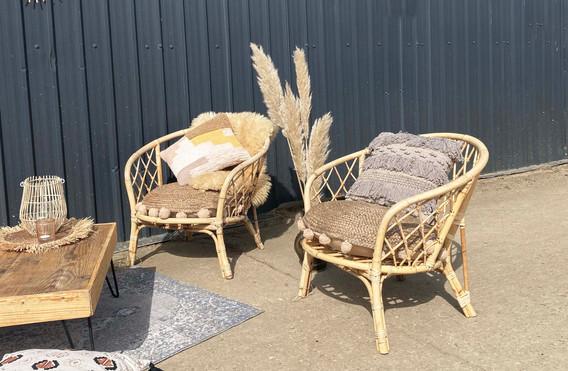 Cane Chair Hire .jpg