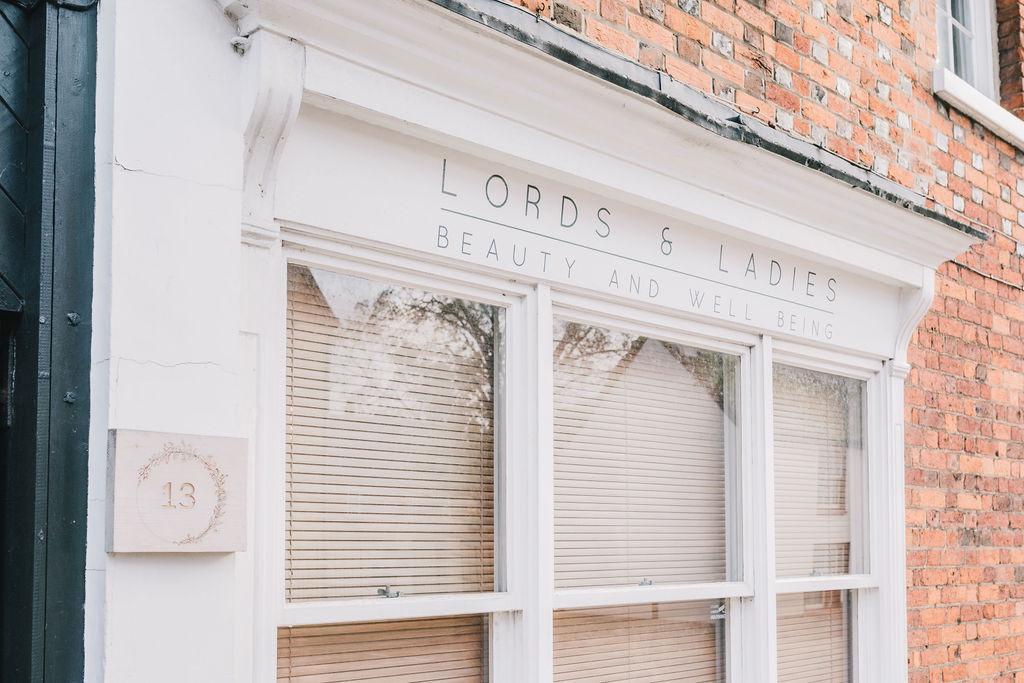 LordsandLadies-85.jpg