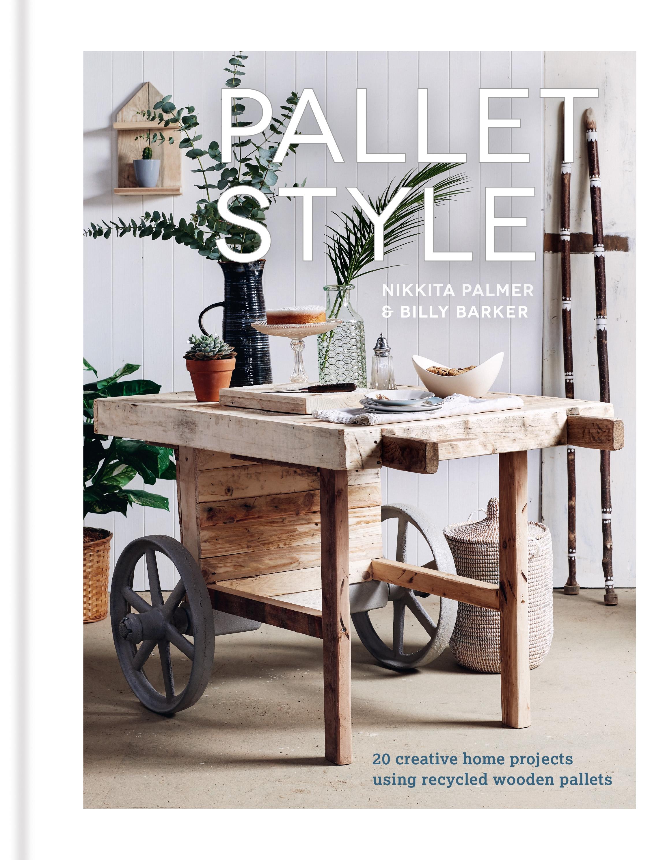 Pallet Style