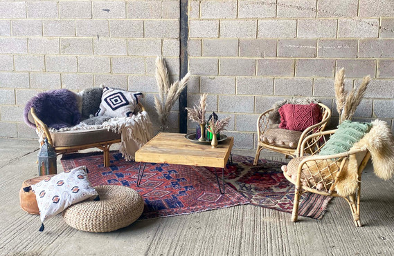 Rustic cane chill out area .jpg