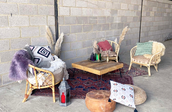 Rustic cane chair and sofa hire .jpg