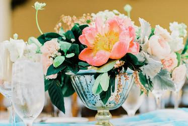 13 Soleil Events, LSanta Barbara Wedding