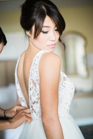3 Soleil Events, LSanta Barbara Wedding,