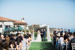 8 Soleil Events, LSanta Barbara Wedding,