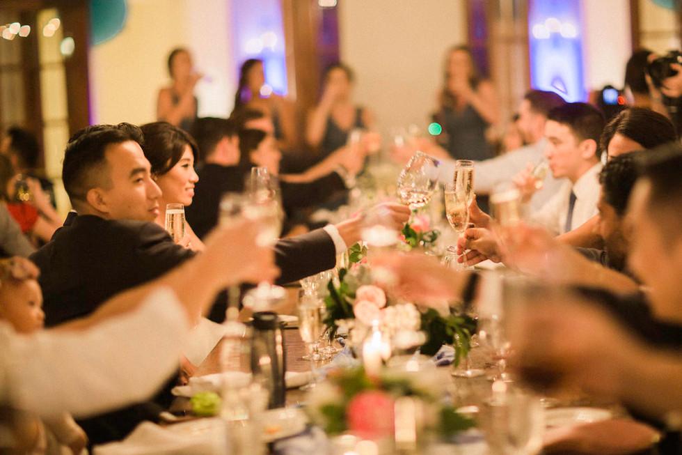 16 Soleil Events, LSanta Barbara Wedding