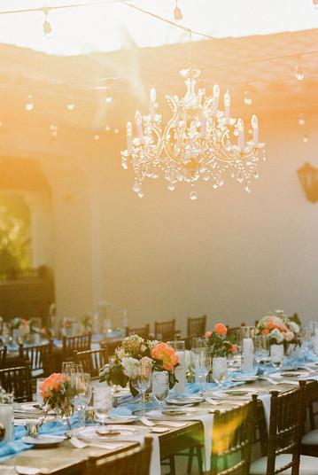 12 Soleil Events, LSanta Barbara Wedding