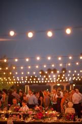 13 Soleil Events, Santa Barbar Wedding,