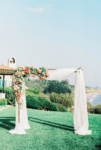 7 Soleil Events, LSanta Barbara Wedding,
