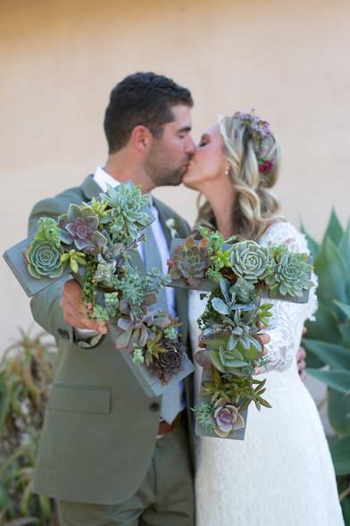 9 Soleil Events, Santa Barbar Wedding, S