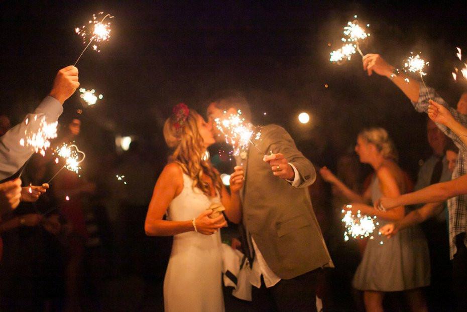 15 Soleil Events, Santa Barbar Wedding,
