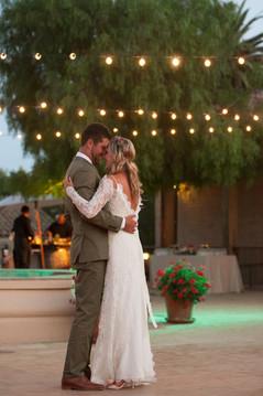 12 Soleil Events, Santa Barbar Wedding,