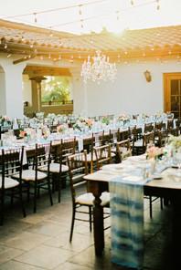 14 Soleil Events, LSanta Barbara Wedding