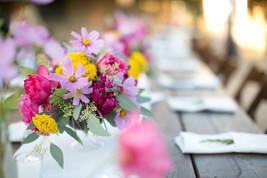 6 Soleil Events, Santa Barbar Wedding, S