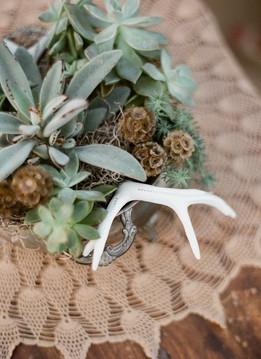 11 Soleil Events, Santa Barbar Wedding,