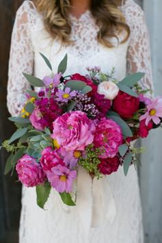 3 Soleil Events, Santa Barbar Wedding, S