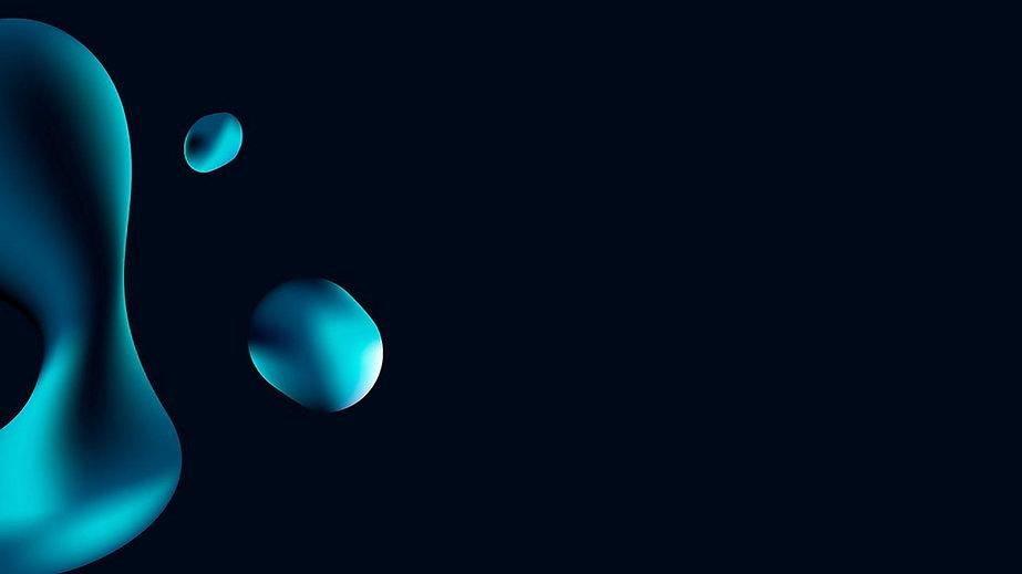 prod_02.jpg