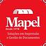 mapel.png