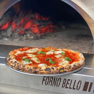 pizza outdoor.jpeg