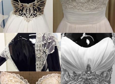 Boho Brides to Be