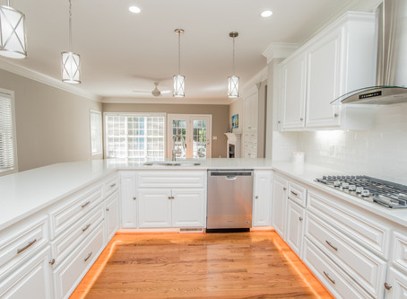Why Real Estate Agents Should Hire Professional Photographers
