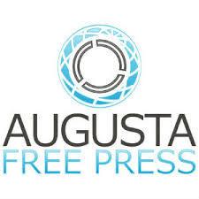 Augusta Free Press Logo.jpg