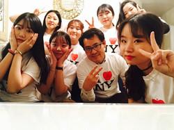 KakaoTalk_Photo_2017-06-29-16-15-09