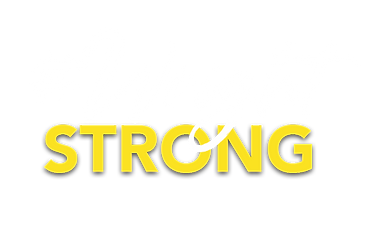 #WrightStrong White.png