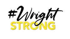 #WrightStrong Image.png