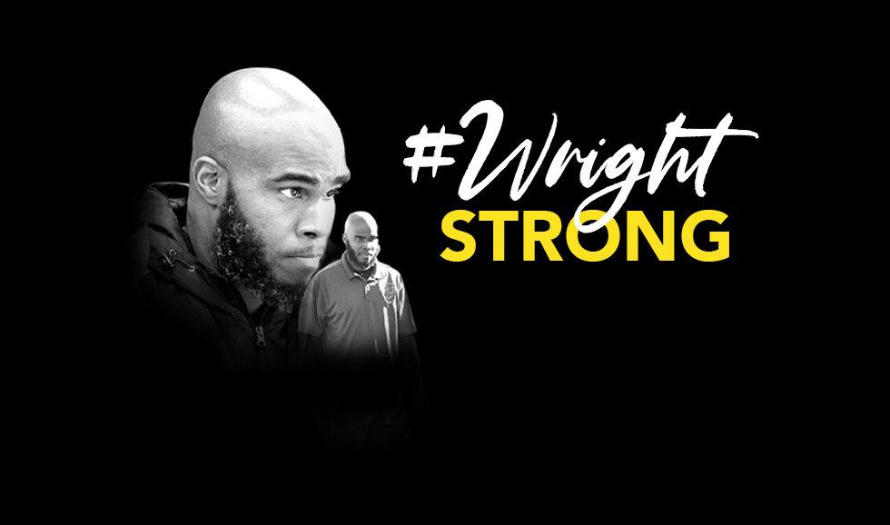2WrightStrong_Banner.jpg