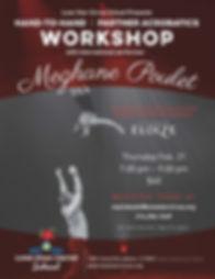 Hand2Hand Workshop Flyer.jpg