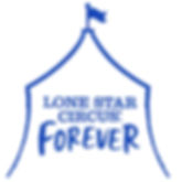 lsc-forever-275x275.jpg