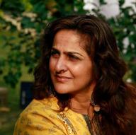 Superna Yamuna Chopra