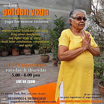 golden yoga september.jpg