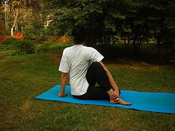 yoga shoot 25 december 2007 148.jpg