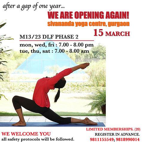 centre reopening.jpg