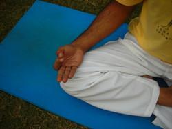 yoga shoot 25 december 2007 157
