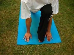 yoga shoot 25 december 2007 063