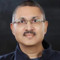 Dr Niraj Prakash