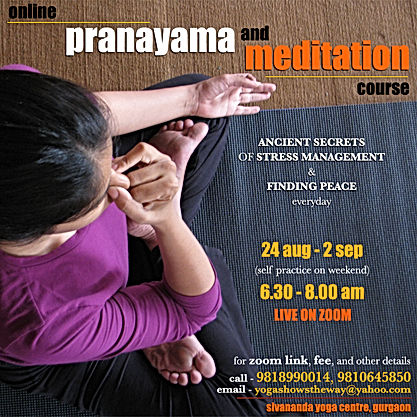 online pranayama & meditation aug.jpg