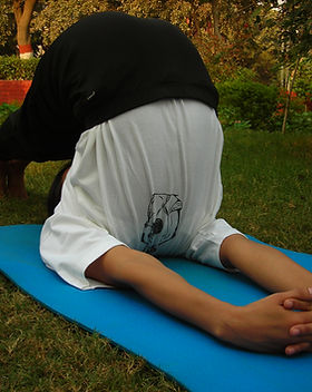 yoga shoot 25 december 2007 103.jpg
