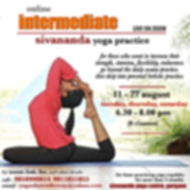 sivananda intermediate class.jpg