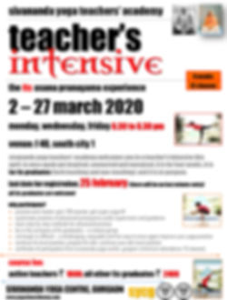 teacher's intensive march 2020.jpg