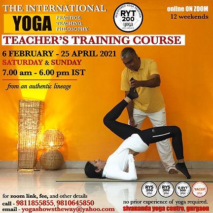 yoga teacher's training course 2021.jpg