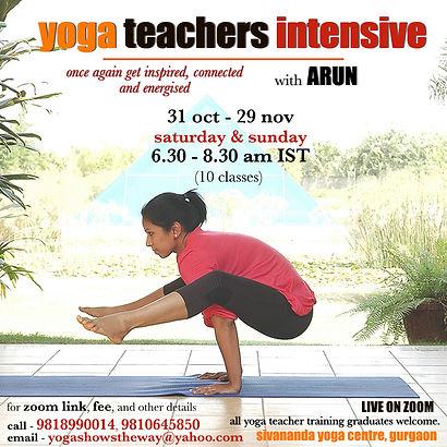 teachers intensive october.jpg