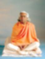 Sw V meditation.JPG