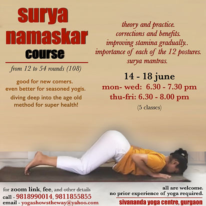 surya namaskar course.jpg