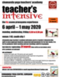teacher's intensive april 2020 for fb.jp